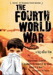 Ο τέταρτος παγκόσμιος πόλεμος  (2003)