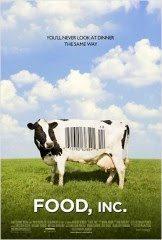 FOOD, INK.  'Τρόφιμα Α.Ε.'  (2008)
