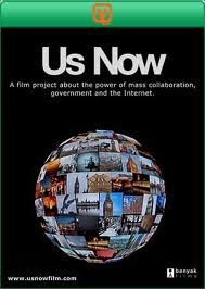 Us Now (2009)