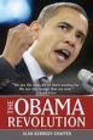 Ομπάμα: Η Επανάσταση