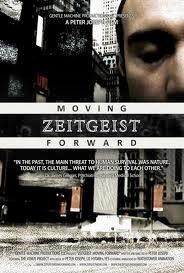 Zeitgeist III: Moving Forward  (2011)