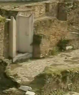 Η ελληνιστική και ρωμαϊκή Θεσσαλονίκη