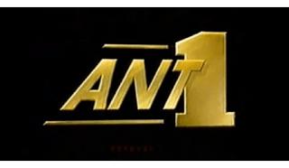 Αθλητικές ειδήσεις απο τον ANT1
