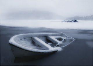 Νορβηγία - Εικόνες