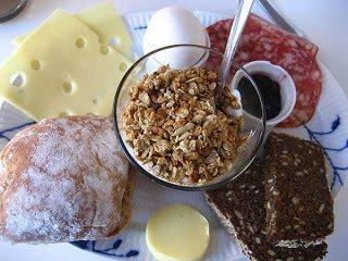 πρωινό ανά τον κόσμο4