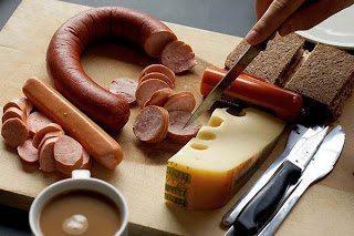 πρωινό ανά τον κόσμο44