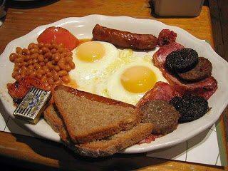 πρωινό ανά τον κόσμο57