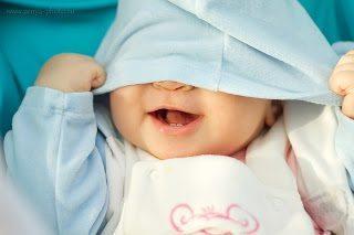 Όμορφα μωράκια 4