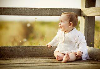 Όμορφα μωράκια 5