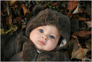 Όμορφα μωράκια 3