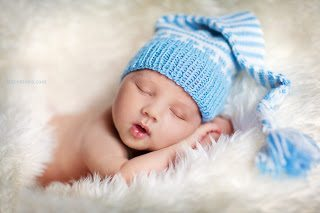 Όμορφα μωράκια 10