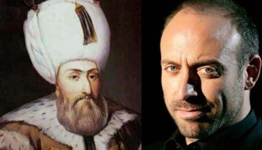 Σουλεϊμάν ο Μεγαλοπρεπής: Η πραγματική ιστορία