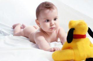 Όμορφα μωράκια 12