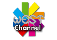 West Channel