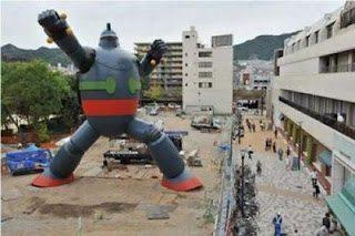 Και όλα αυτά στην Ιαπωνία 2