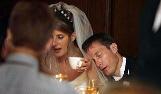 Όλα του γάμου δύσκολα 6