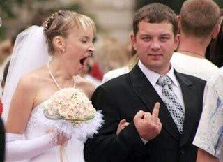 Όλα του γάμου δύσκολα 7