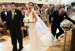Όλα του γάμου δύσκολα 2