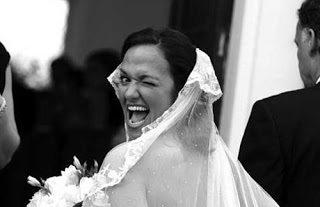 Όλα του γάμου δύσκολα 5