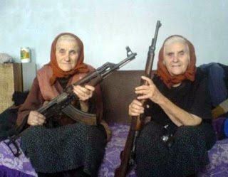 Φωτογραφίες από γιαγιάδες 2
