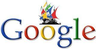Προειδοποίηση από την Google