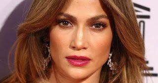 Jennifer Lopez, ναι είναι ψώνιο...