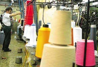 Τοξικές ουσίες σε ρούχα γνωστών εταιρειών.