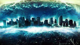 Παγκόσμιος πια ο φόβος  για την ημέρα της κρίσης