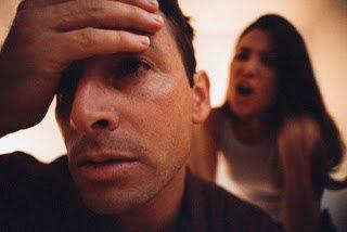 Διαβάστε γιατί μια γυναίκα γκρινιάζει συνεχώς στον άντρα της
