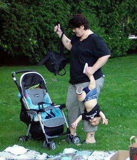 Ακατάλληλοι για γονείς 3