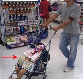 Ακατάλληλοι για γονείς 4