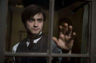 Ο Daniel  Radcliffe ( Harry Potter) σε κέντρο αποτοξίνωσης