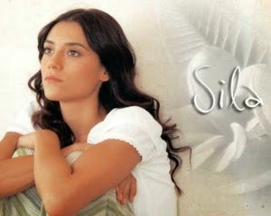 Σιλά - Sila επεισόδια
