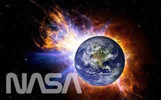 Οι καλύτερες ατάκες στα Social Media για το τέλος του κόσμου