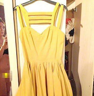 Το τραγικό λάθος στο eBay που έκανε γνωστή την κοπέλα ανά την υφήλιο