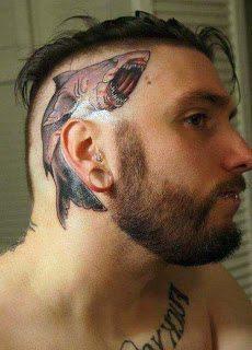 Πρωτότυπα τατουάζ
