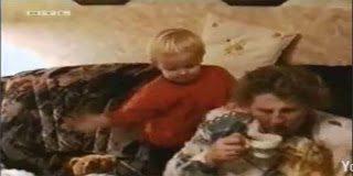 Ξεκαρδιστικό video! Η εκδίκηση των παιδιών προς τους μεγάλους