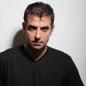 Λεονάρντο Σφουντούρης  -  Αποκλειστική συνέντευξη