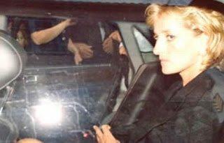Νέες αποκαλύψεις για την ζωή της πριγκίπισσας Dianna