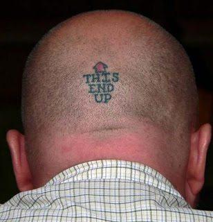 Πρωτότυπα τατουάζ 1