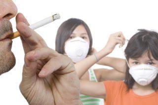 Το κάπνισμα καταστρέφει και την εμφάνιση σας – Διαβάστε πως