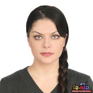 Christina Ray1