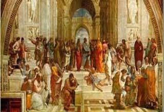 Οι αρχαίοι Έλληνες ήταν πιο ευφυείς από τους σύγχρονους ανθρώπους