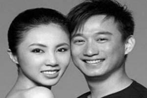 Νέα μόδα στην Κίνα - Ενοικιάζονται σύζυγοι