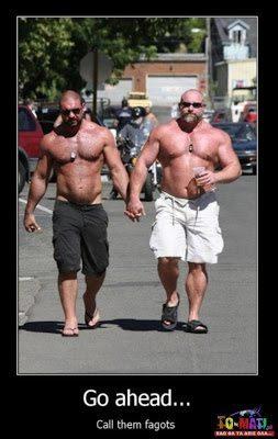 Οι άνδρες που ξεχωρίζουν (pics)