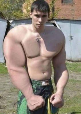 Αυτές είναι οι χειρότερες φωτογραφίες με photoshop που δημοσιεύτηκαν ποτέ στο Facebook