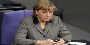 Αυτή είναι η απόφαση της Μέρκελ: Τσακίστε την Κύπρο