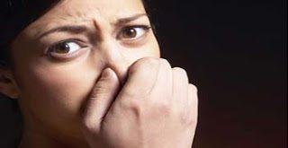 Έχετε κακοσμία στόματος – Λύστε το πρόβλημα με φυσικούς τρόπους