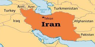 Τώρα: 7,8 Ρίχτερ στο Ιράν –  Οι νεκροί μπορεί να φτάσουν τους εκατοντάδες