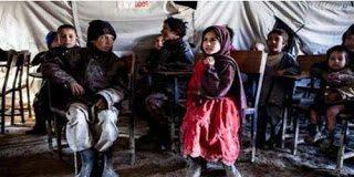 Αφγανιστάν: Πατέρας πάντρευε  την 6χρονη κόρη του για να αποπληρώσει το χρέος του